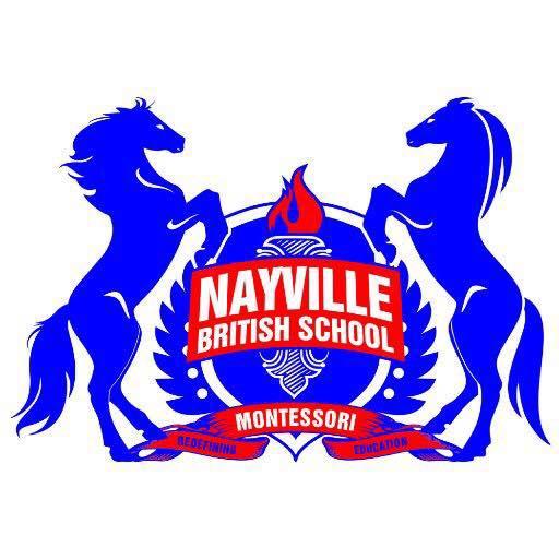 NAYVILLE BRITISH SCHOOL