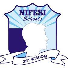 NIFESI PRIMARY SCHOOL, IBAFO
