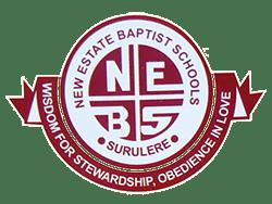 New Estate Baptist Schools