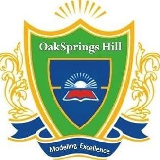 OakSpring Hills School