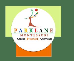 Parklande Montessori School