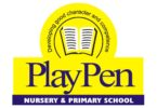 PlayPen Nursery and Primary School