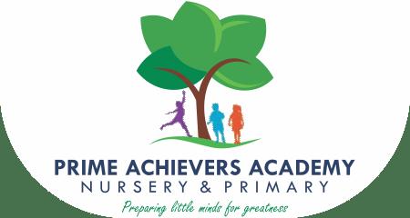 PRIME ACHIEVERS NURSERY & PRIMARY SCHOOL