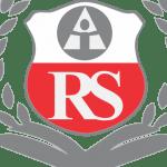Readington American International School