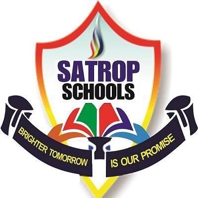 SATROP SCHOOLS