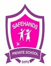 Safehands Private School, Oworonsoki