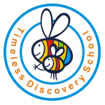 Timeless Discovery School