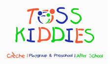 TOSS KIDDIES SCHOOL, GBAGADA