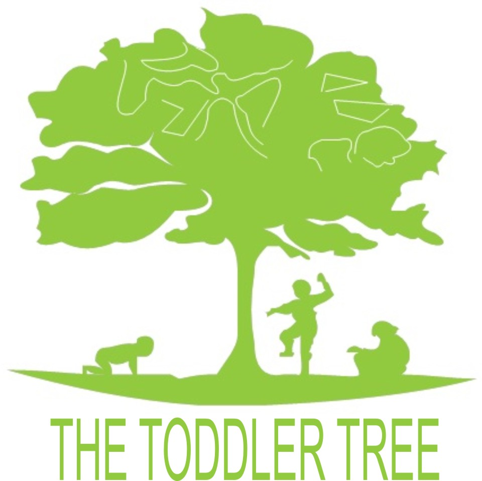 The Toddler Tree School