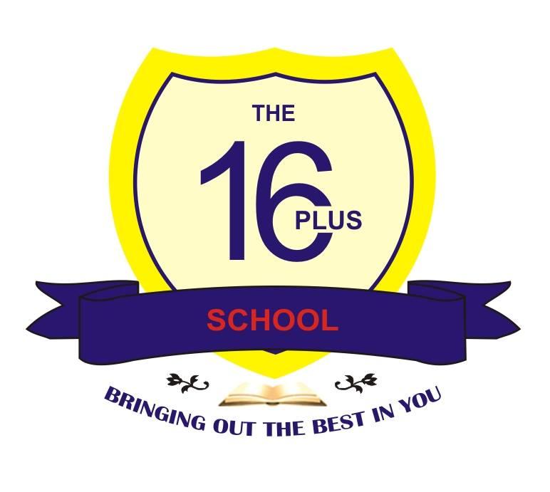 The 16 Plus School