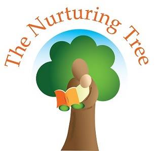 The Nurturing Tree