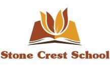 The Stone-Crest Nursery and Primary School.