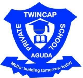 Twincap Private school