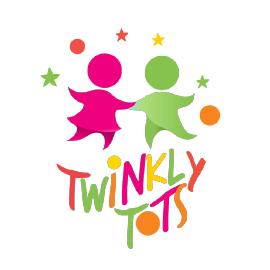 Twinkly Tots School