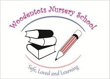 Woodentots Nursery School