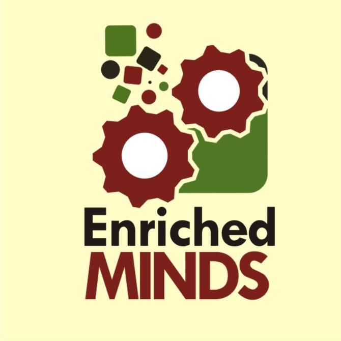 Enriched Minds Schools