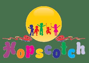 HOPSCOTCH CRECHE AND PRE-SCHOOL