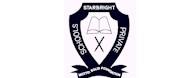 Starbright Schools, Lekki