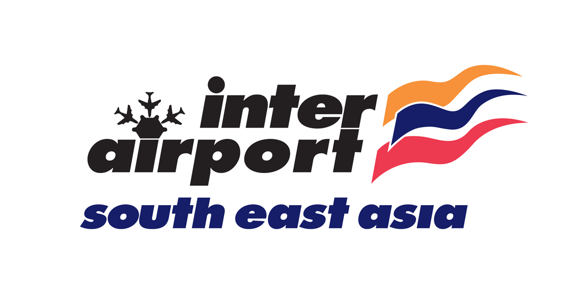 Inter Airport South East Asia 2017