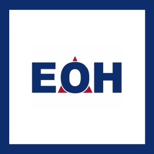 EoH Security and Building Technologies (Pty) Ltd