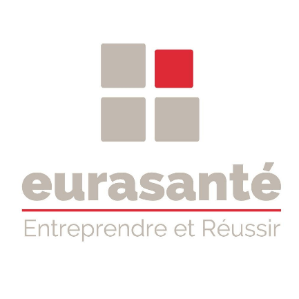 Eurasanté