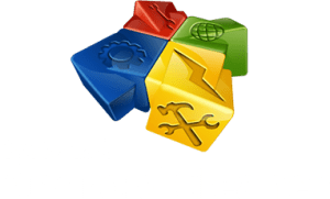 Advanced System Optimizer 3.9.3645.18056 Crack With Serial Key 2021