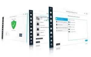 Ashampoo Backup Pro 15.02 Crack Plus Serial Key Latest 2021