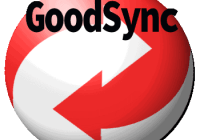 GoodSync 10.10.19 Crack + Activation Code Free Download 2020