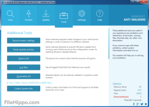 GridinSoft Anti-Malware 4.0.46 Crack with Activation Code [Latest]