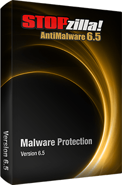STOPzilla AntiMalware 6.5.2.59 Crack Plus Serial Key [Mac/Win]