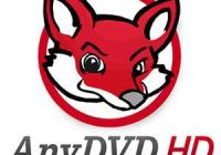 AnyDVD HD 8.4.9.2 Crack Patch + Keygen 2020 Free Download