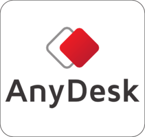 AnyDesk 6.1.0 Crack + License Key 2021 Full Free Download ...