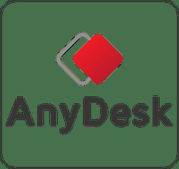 AnyDesk 6.0.8 Crack + License Key 2021 [Latest]