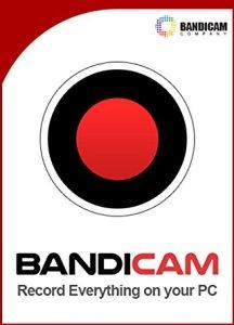 Bandicam Screen Recorder 4.5.3 Build 1608 Crack + Serial Key 2020