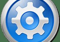 Driver Talent Pro 7.1.28.108 Crack Plus Activation Key Torrent 2020