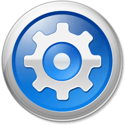 Driver Talent Pro 8.0.0.2 Crack + Activation Key Full Torrent 2021