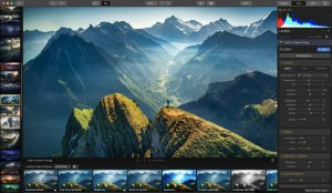 Luminar 3.1.3 Crack With Activation Code Free Download 2019