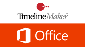 Office Timeline 5.01.02 Crack With License Key Full Version 2021