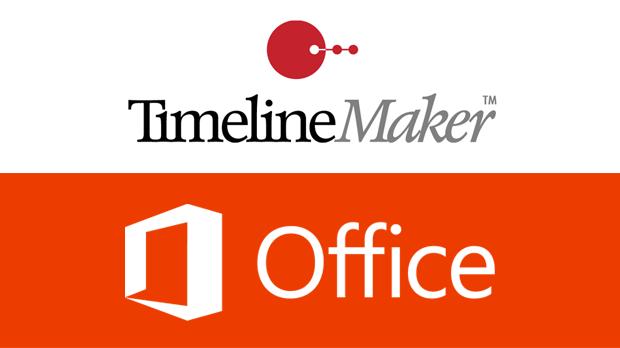 Office Timeline 5.00.00 Crack With License Key Full Version 2021
