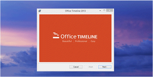 Office Timeline 4.06.02 Crack With License Key Full Version 2020