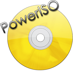 PowerISO 7.7 Crack With Registration Code Full Download 2020