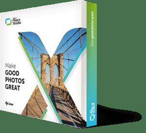 Zoner Photo Studio X 19.1909.2.189 Crack With Keygen {Mac/Win} 2020