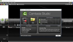 camtasia studio free download for windows 8 64 bit
