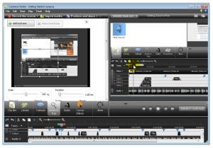 Camtasia Studio 2019.0.7 Crack With Keygen For {Mac+Win} Full