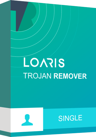 Loaris Trojan Remover Crack 3.1.51.1556 + License Key 2021