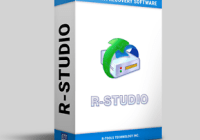 R-Studio 8.14 Build 179623 Crack With Registration Key Latest 2020