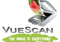VueScan Pro 9.7.12 Crack With Serial Number Full Version 2020