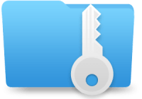 Wise Folder Hider 4.28.416 Crack 2020 With Serial Key (Latest)