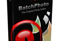 BatchPhoto Pro 4.4 Crack With Registration Key 2020 Download