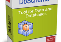DbSchema 8.2.7 Crack With Keygen Full Free Download 2020